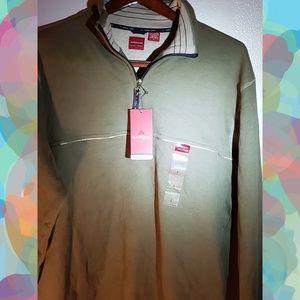 Men's Arrow Sweatshirt